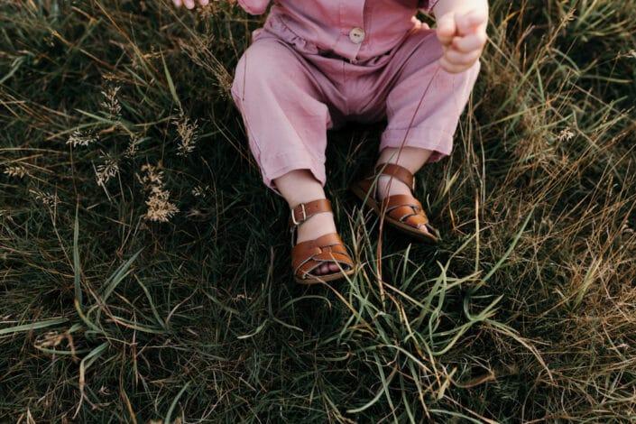 Toddlers feet   Details   Family lifestyle photography in Basingstoke   Hampshire   Ewa Jones Photography